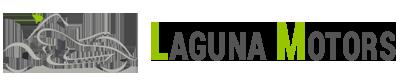 Laguna Motors